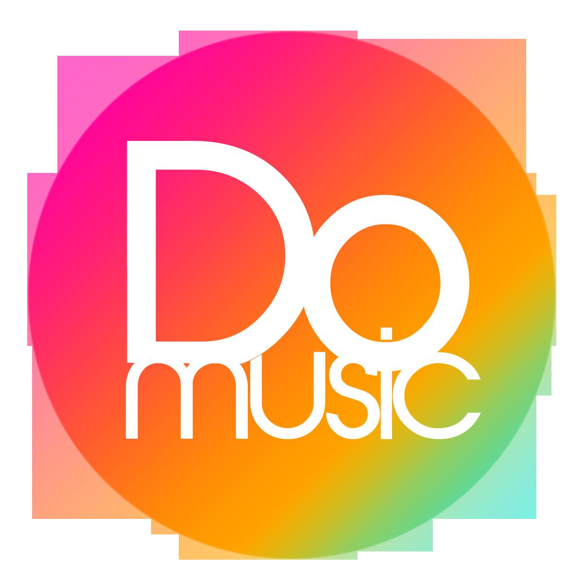 DoMusic